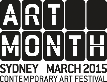 Art Month 2015 A-M Gallery Newtown
